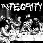 INTEGRITY ´Palm Sunday´ LP