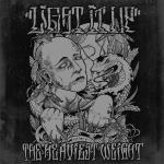 LIGHT IT UP ´The Heaviest Weight´ [LP]