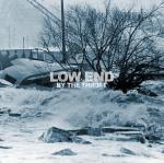 LOW END ´By The Throat´ - LP
