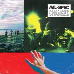 "MIL-SPEC ´Changes´ [7""]"
