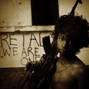 RETALITE ´We Are One´ [CD]