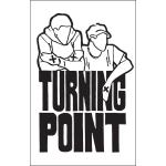 TURNING POINT ´Demo´ - Cassette