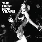 "V.A. - BRIDGE NINE: The First Nine Years [7"" Box]"