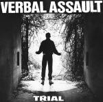 VERBAL ASSAULT ´Trial´ [LP]