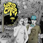 WORLD EATER ´The Path´ CD